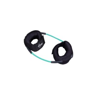 Body Concept Resistance Ankle Tube - Medium